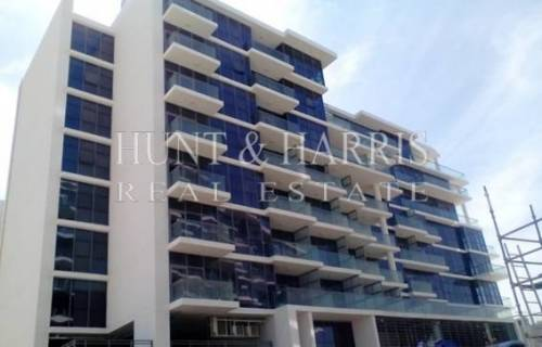 Dubailand - Akoya Park Apartment  Loretto